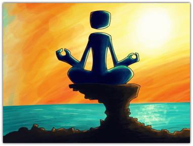 meditaciya-dlya-nachinayushhikh