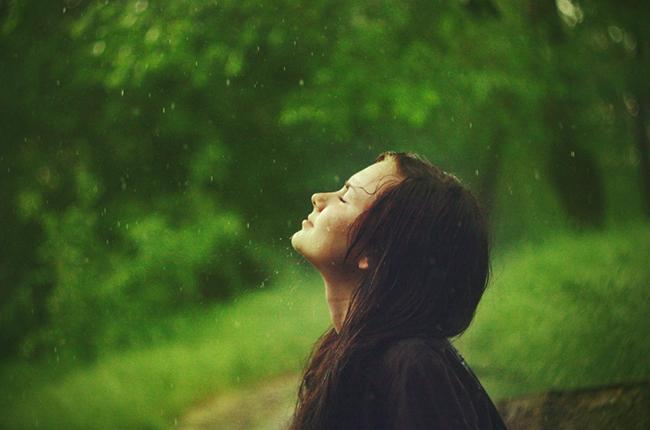 dushevnoe-spokojstvie