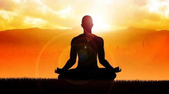Медитация для начинающих: как научиться медитировать правильно