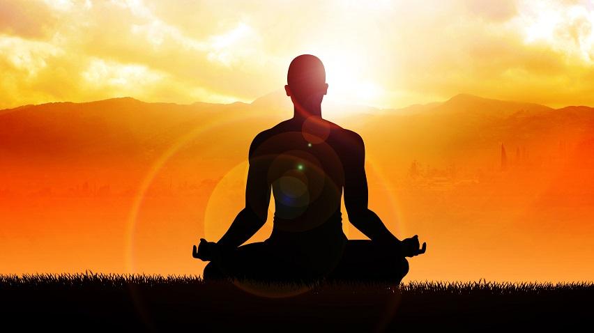 medit_music