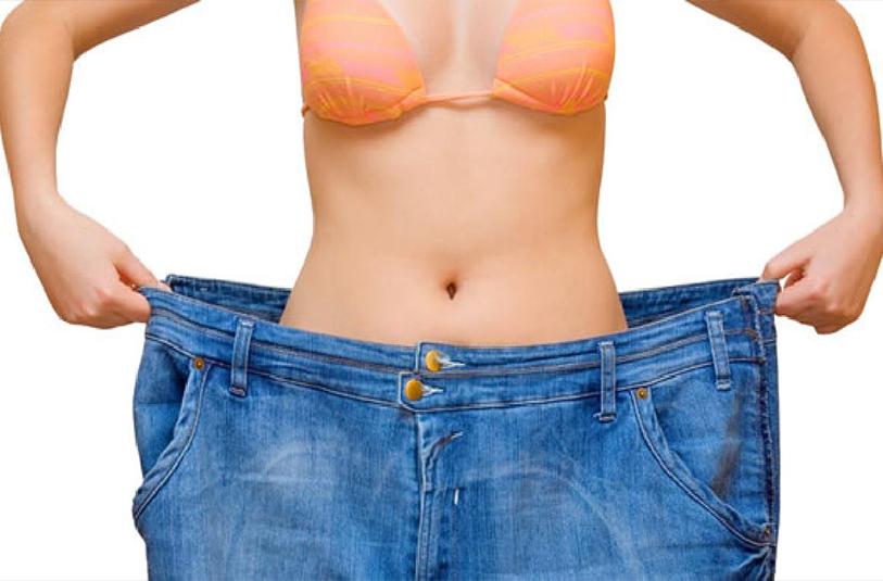 Как похудеть 5 реальных методов + секреты похудения звезд.