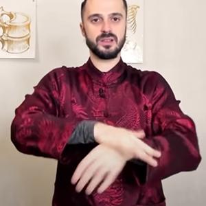 Данила Сусак
